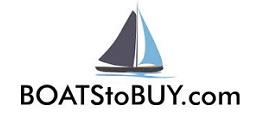 BoatsToBuy-Client-Logo