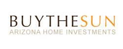 buythesun-logo