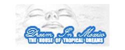 dreaminmexico-logo