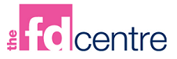 The FD Centre-Client-Logo