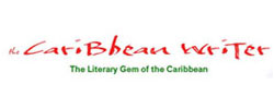 thecaribbeanwriter-logo